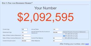 NicklasBlog_FinancialCalulator
